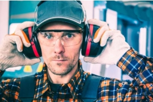 Tips for Buying Safety Glasses