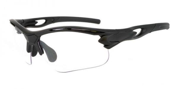 Q52 Best Prescription Safety Glasses Black