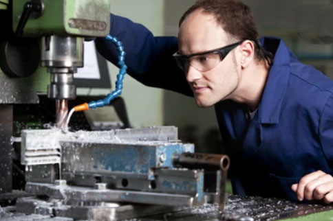 Critical OSHA Safety Standards