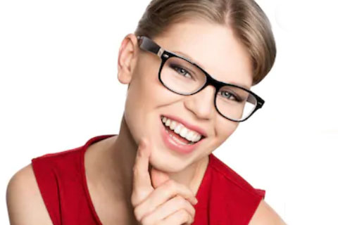 Understanding What You Need To Know About Blue Light Glasses